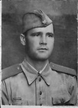 Кравченко Яков Васильевич